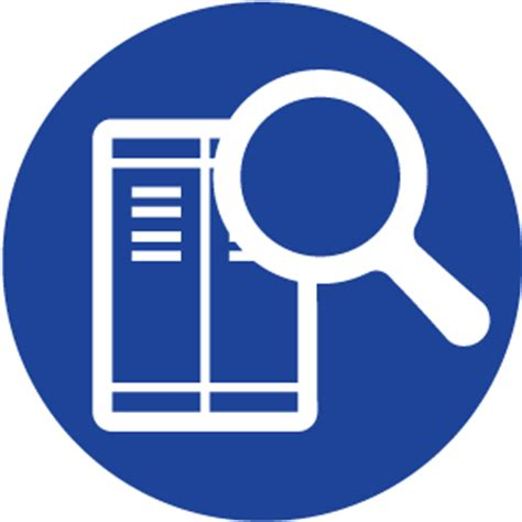 What is the research question? What - Nursing Term Papers