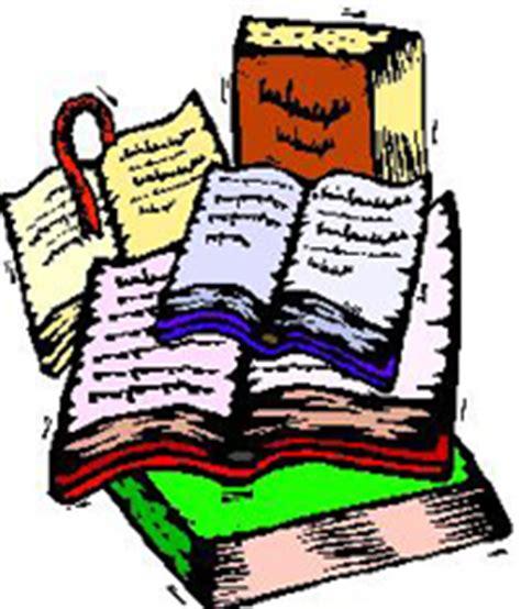 Term paper research design